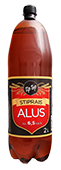STIPRAIS ALUS 6.5% TIP TOP